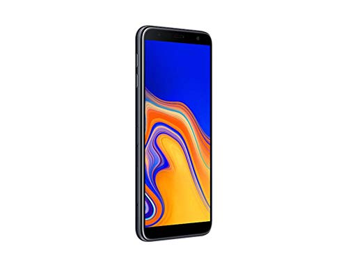 Samsung Galaxy J4 Plus 32GB Dual SIM International Version - Black