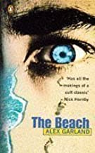 The Beach by Garland, Alex New Edition (1997)