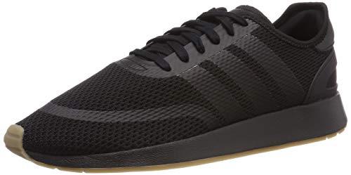 Adidas Damen I 5923 W Gymnastikschuhe, Mehrfarbig Collegiate BurgundyFTWR WhiteCore Black