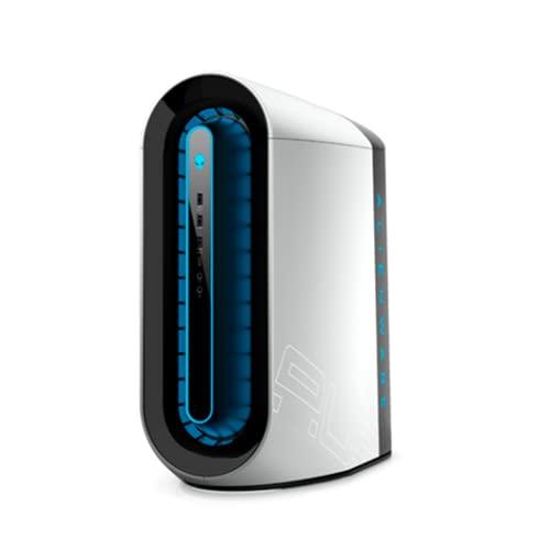 Dell Alienware Aurora R12 Gaming Desktop Computer PC Nvidia GeForce GT 710 2GB Graphics Card 11th Gen Intel i5-11400F CPU 16 GB XMP 3200 MHz Memory 2 TB HDD (New 2021 Model)