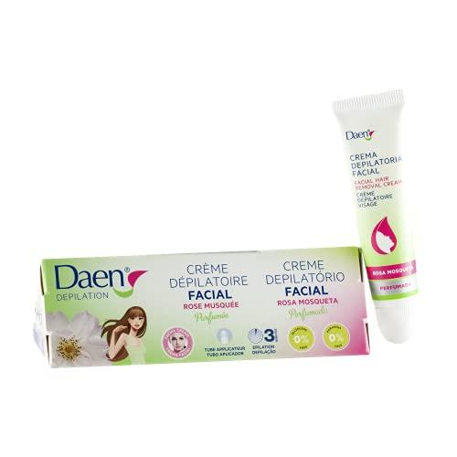 Daen 15 ml Facial Hair Removal C