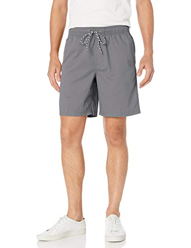 Men's Fancy Short