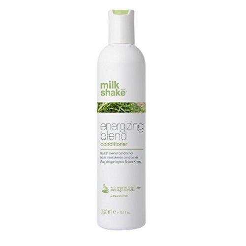 Milk _ Shake Energizing Blend Conditioner für feines Ausdünnung Haar 300ml