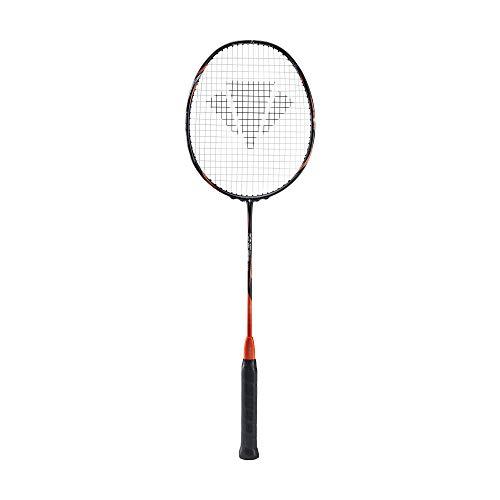 Carlton Kinesis Ultra S-Pro Badmintonschläger