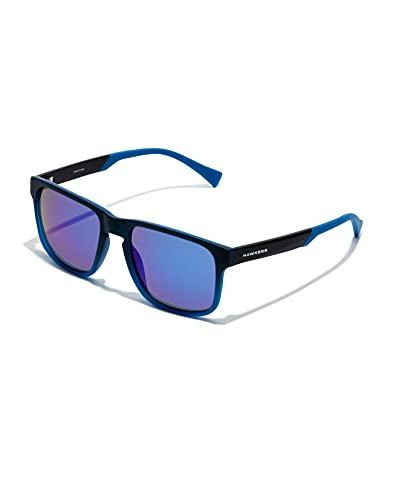 HAWKERS · Gafas de sol PEAK para hombre y mujer · FUSION SKY