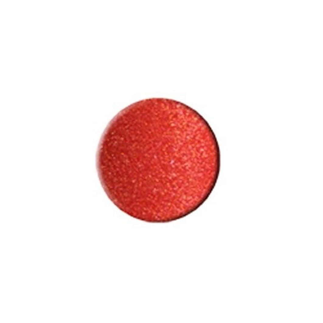 測定可能汚染娘KLEANCOLOR Everlasting Lipstick - All Spicy (並行輸入品)