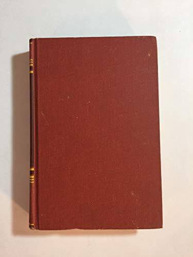 Helen Corbitt's Cookbook: by the Director of Neiman-Marcus Restaurants