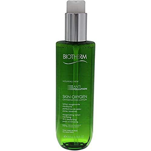 Biotherm Skin Oxygen - Detox Lotion, 200 ml