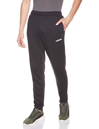 adidas Designed 2 Move Climate PT M Pantalones Deportivos, Hombre, Negro (Black/White)