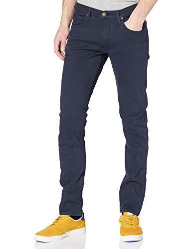 Lee Herren Luke Jeans, Sky Captain 62, 34W / 32L