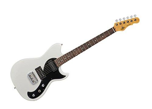 G&L Tribute Series Fallout Electric Guitar