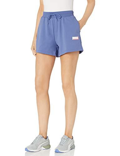 Listado de Pantalones cortos deportivos para Mujer - los preferidos. 12