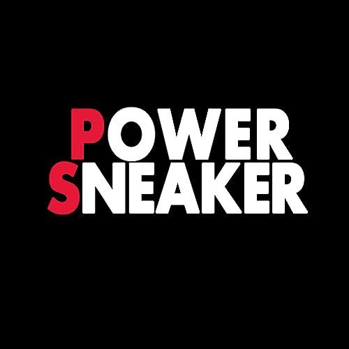 PowerSneaker