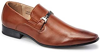 Best majestic collection dress shoes Reviews
