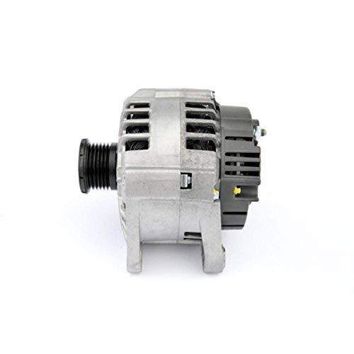 HELLA 8EL 011 710-561 Generator - 130A
