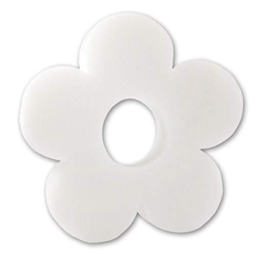 Schaum Blume Whirlpool und Spa-Reiniger Badekurort-Reiniger - Entfernt Öle und Fette