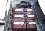 31OUp fqPuL. SL160  - 6 Volt Golf Cart Battery