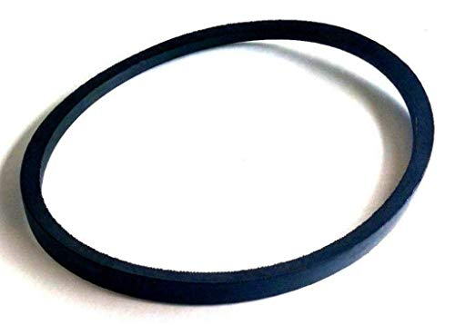 1 Pcs Replacement Belts Compatible with NR 10162 Lescha Electric Cement Mixer | #AA37DL