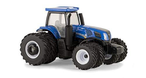 ERTL New Holland T8.435 1:64 Scale Tractor -  ERT13865