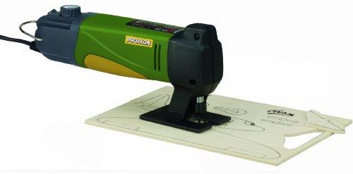 Proxxon 28534 seghetto elettrico 100 W 480 g