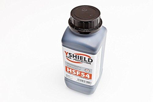 Y-Shield RF Shielding Paint (1 liter size)