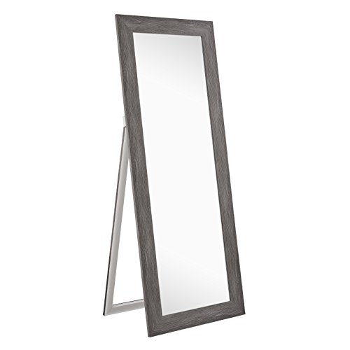 what is the best cheval mirror ikea 2020