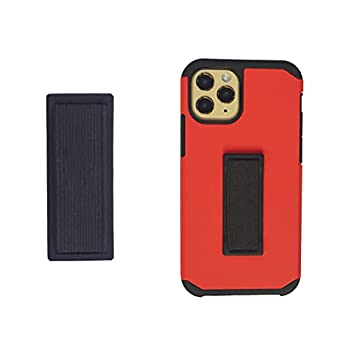 Best back of phone Reviews
