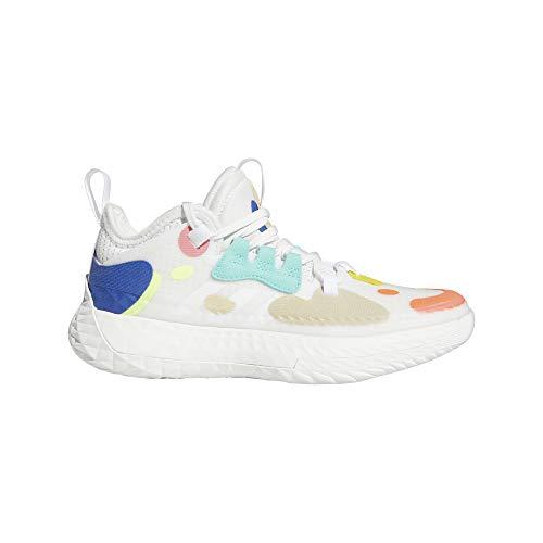 adidas Chaussures Enfant Harden Vol. 5 (Numeric_36)