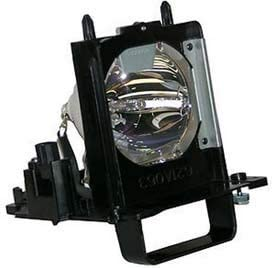 Replacement for Batteries and Light Bulbs 915b455011 Projector Tv Lamp Bulb by Technical Precision
