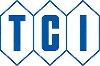 TCI America: cis-N-(tert-Butoxycarbonyl)-4-Hydroxy-L-proline, B5887-1G, 98.0% (HPLC,T)
