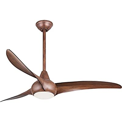 Amazon Com Hunter Ceiling Fan Parts