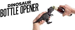 SUCK UK Dinosaur Bottle Opener ダイナソーボトルオープナー サックユーケー 恐竜 オブジェ