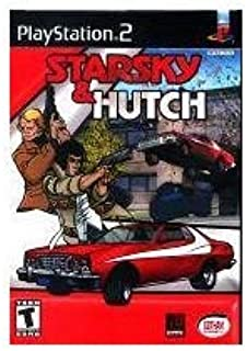 Best starsky and hutch game online Reviews