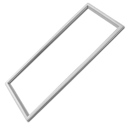 Guarnizione per porta frigorifero (61760-36953) Frigorifero congelatore ADX32663136 LG