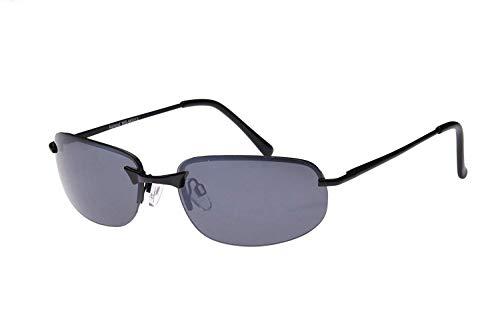 Neo Matrix Reloaded -Sonnenbrille-