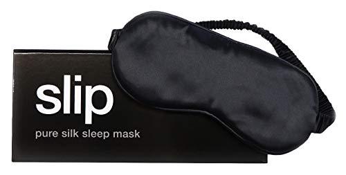La Mejor Recopilación de Fabricación de máscaras los preferidos por los clientes. 5