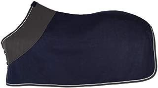PFIFF 100983 125-165 cm Coperta in Pile per Cavalli