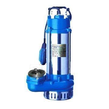 Schmutzwasserpumpe Tauchpumpe 36.000l/h B-Storz ESP-H2200F