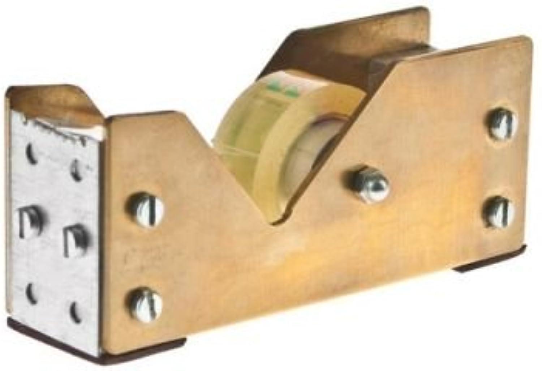 Klebefilm-Abroller aus Metall Bausatz und Lernspielzeug K96055 Bausatz f&uu ;r Kinder und Jugendliche B006LY1A1C | Spezielle Funktion