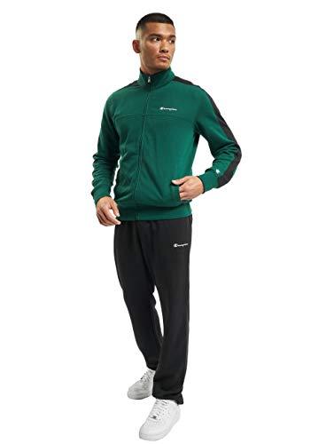 Champion Herren Jogginganzüge Legacy grau S