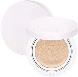 Best missha m magic cushion shade 27 Reviews