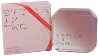 Perfume Stella Mccartney Stella In Two Peony