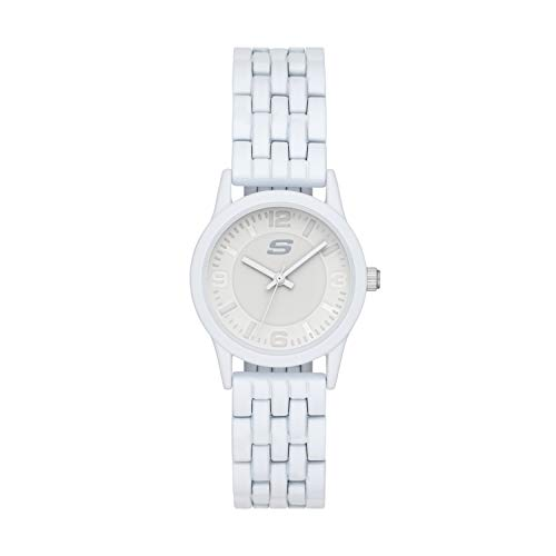 reloj para dama skechers fabricante SKECHERS RELOJES