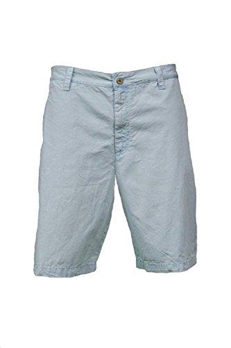 The New Ivy Brand Vintage Classics Men's Blue Birds Walking Shorts(Blue Bird, 32)