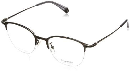 Polaroid PLD D364/G Gafas, Smtdkruth, 50 Unisex Adulto
