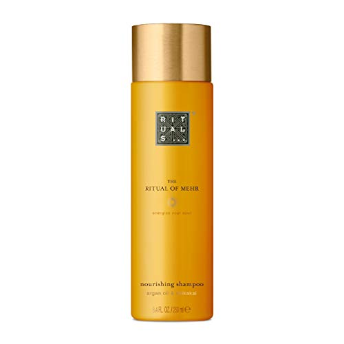 RITUALS The Ritual of Mehr Shampoo, 250 ml