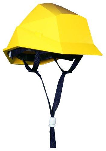 カクメット KAKUMET B-type Y1 イエロー 工事用 作業用 防災用 ヘルメット