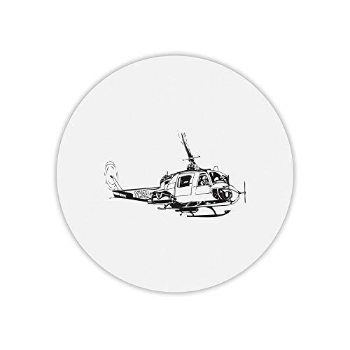 Pi/èces H/élicos Helicopteres RC Train Datterrissage Blanc Solo Pro Ne4260041 Nine Eagles