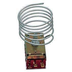 Ranco K 59 L 2621 Kühlschrankzubehör Alternativ Thermostat