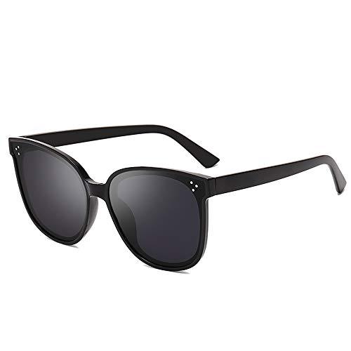 DURIAN MANGO Sonnenbrille im klassischen Stil für modische Männer und Frauen,style2